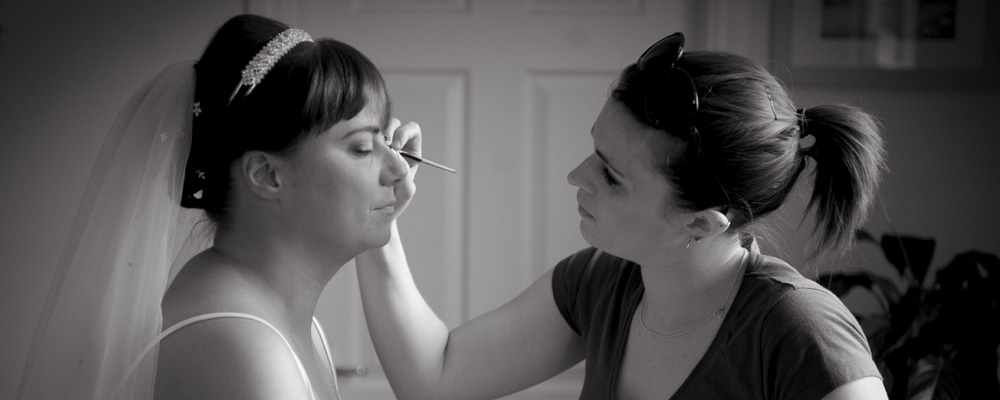 Emma-Hanna-Make-up-Artist-Belfast-County-Antrim-Down-Northern-Ireland-Bridal-Wedding-head-img2