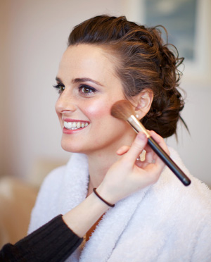 Emma-Hanna-Make-up-Artist-Belfast-Make-up-lessons-1