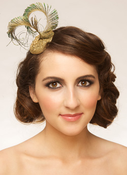 Emma-Hanna-Make-up-Artist-Belfast-special-occasion