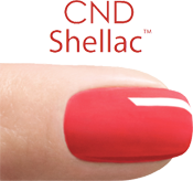 Shellac-Nails-Belfast-Northern-Ireland - CND Shellac is the original, one and only Power Polish, empowering you the real woman, with 14+ days of superior colour. It's a true innovation in chip-free, extended-wear nail colour! It goes on beautifully, wears beautifully, dries immediately and removes with no damage.