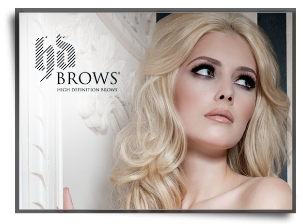 HD-brows-Artist-service-treatment-in-Belfast-County-Antrim-Down-Northern-Ireland