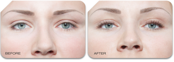 LVL-lashes-Artist-service-treatment-in-Belfast-County-Antrim-Down-Northern-Ireland